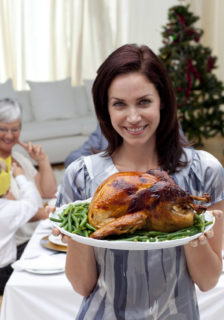Top Thanksgiving Hacks To Make The Day Less Hectic